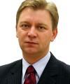 Roman Walasiński