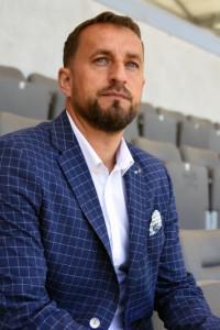 Zbigniew Smółka