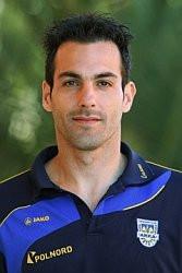 Marcelo Moretto