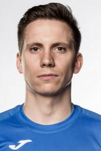 Rafał Rychlewski