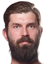 Michał Bednarek