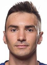 Piotr Papaj