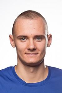 Michał Frańczak