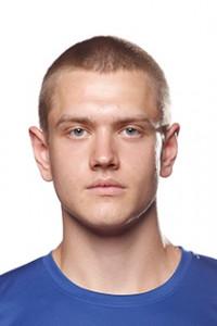 Maciej Gauden