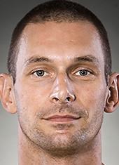 Filip Dylewicz