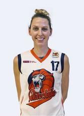 Martyna Koc