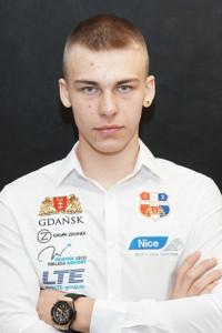 Denis Zieliński