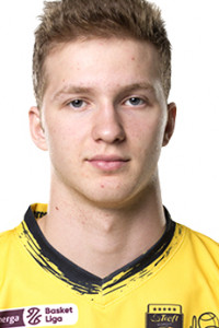 Sebastian Walda