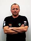 Sebastian Dobkowski
