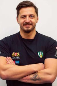 Piotr Piszczek