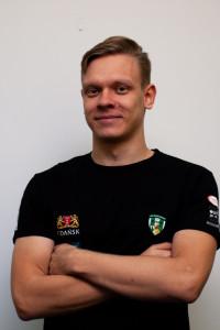 Robert Wójtowicz