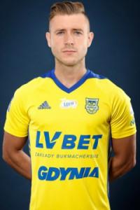 Marcin Budziński