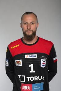 Paweł Kiepulski