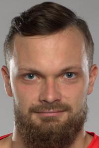 Mateusz Wróbel