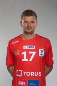 Jacek Sulej