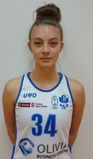 Natalia Sakaluk