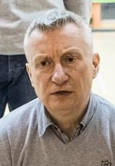 Włodzimierz Augustynowicz