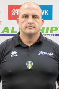 Rafał Lademann