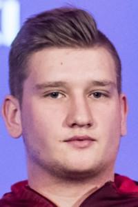 Jakub Burek