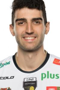 Marcin Janusz