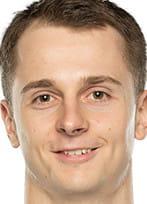 Bartłomiej Mordyl