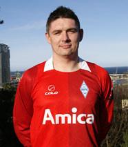 Dariusz Grubba