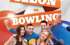 2+1 - Trzecia godzina gry w bowling gratis