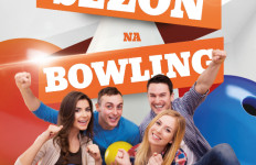 Bowling Case - Pakiet studencki