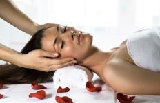 Zniżka na wybrany masaż w Sensual Lady!
