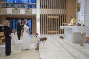 Pakiety ślubne TANIEJ na hasło: TRÓJMIASTO