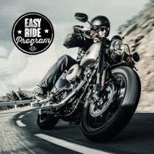 Nowy Harley-Davidson STREET® 750 już od 27 900 PLN brutto 🏍
