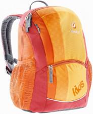 Plecak dziecięcy Kids 12 l orange Deuter - Promocja!
