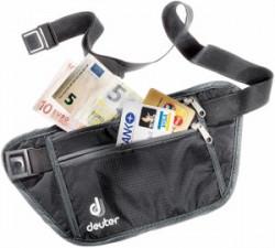 Saszetka Security Money Belt S Deuter - Promocja !