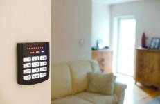 System alarmowy do domu w Super Cenie!