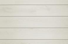 ALLOC Panel Dąb Jasny, 648531 100 lat gwarancji,aluminiowy zamek,Alloc silent system