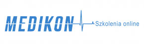 Kurs pierwszej pomocy online www.medikononline.pl