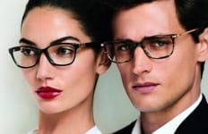 do -45 % na kolekcje oprawek okularowych!