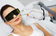 Laseroterapia Harmony XL Pro! 4-ty zabieg gratis!