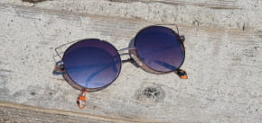 Wyprzedaż okularów przeciwsłonecznych