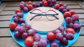 -20% na okulary korekcyjne