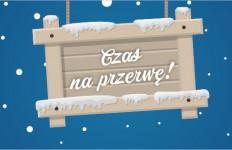 Grudniowy relaks w SPA Aquapark Sopot