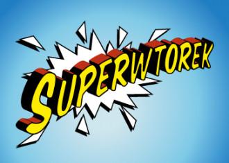 SuperWtorki w kinach Helios!