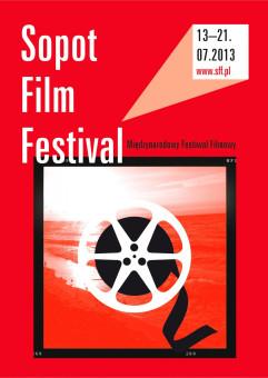 Sopot Film Festival 2013