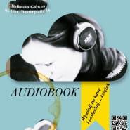 Zasłuchaj się w Bibliotece