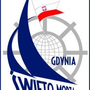 Święto Morza w Gdyni