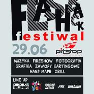 Flashback Festiwal