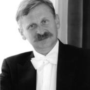 Zakończenie Gdańskiego Lata Muzycznego