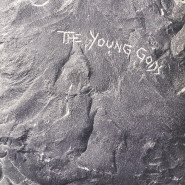 The Young Gods / support: 2Cresky