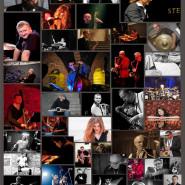 Jazz Jam Session - Kamiński, Jurek, Mackiewicz, Sycz