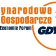 Międzynarodowe Forum Gospodarcze